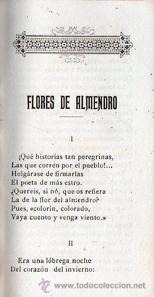 Libros antiguos: EL NIÑO DE NAZARET. 1899 - SEVILLA, ROMANCERO - Foto 6 - 25877881