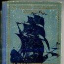Libros antiguos: EL DESCUBRIMIENTO DEL PACÍFICO - VASCO NÚÑEZ DE BALBOA (1933) ILUSTRADO POR SEGRELLES. Lote 144418216