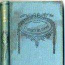 Libros antiguos: VARGAS VILA : LA MUERTE DEL CÓNDOR. Lote 25949357