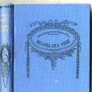 Libros antiguos: VARGAS VILA : BELONA DEA ORBI. Lote 25950080