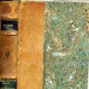 Libros antiguos: MIGUEL S. OLIVER : MALLORCA DURANTE LA PRIMERA REVOLUCIÓN (1808 A 1814) 1ª EDICIÓN, 1901. Lote 25974581
