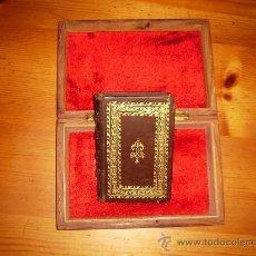 Libros antiguos: LIBRO GUZMAN DE ALFARACHE 1603. Lote 71615429