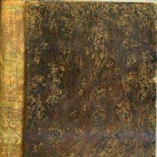 Libros antiguos: OBRAS DE JOVELLANOS TOMO IV (1840) . Lote 26276240