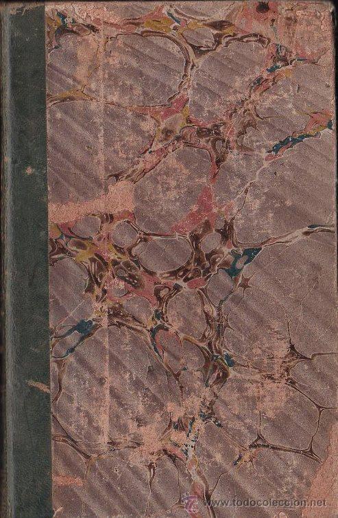 Libros antiguos: ESSAIS SUR LE HISTOIRE DE FRANCE POR GUIZOT.9º EDICION - EDITOR FRERES, PARIS 1833 - Foto 5 - 27367582