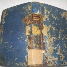 Libros antiguos: RUDIMENTOS HISTÓRICOS MÉTODO FÁCIL PARA INSTRUIRSE LA JUVENTUD NOTICIAS HISTÓRICAS 1 1789 RM51967-V. Lote 27685968