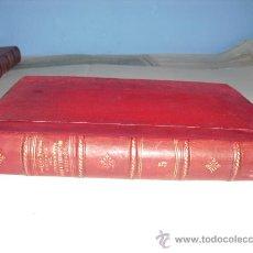 Alte Bücher - HISTORIA DEL LEVANTAMIENTO, GUERRA Y REVOLUCION EN ESPAÑA ÚNICA EDICION ILUSTRADA TOMO V Y ULTIMO - 27645736