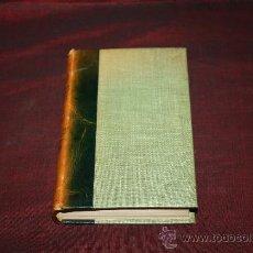 Libros antiguos: 0587- EL CATALÀ DE LA MANCHA SANTIAGO RUSIÑOL. ANTONI LOPEZ EDITOR. Lote 27793213