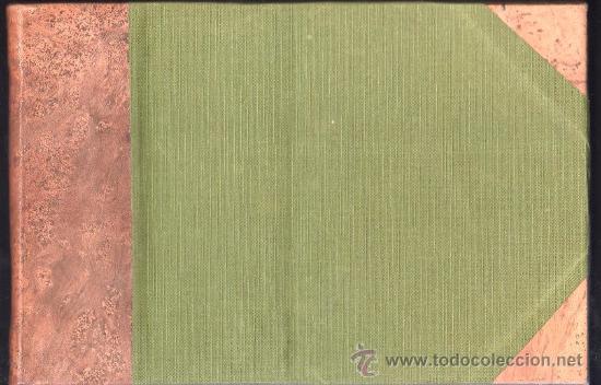 Libros antiguos: Libro de 1860?,Guía de Londres,una maravilla,grabados,muy cotizada,muy rara,gran pieza!!!! - Foto 6 - 27805861