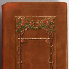 Libros antiguos: SAMUEL TAYLOR COLERIDGE: THE SAVOY EDITION OF THE POETICAL WORKS , WITH HIS DRAMATIC WRITTINGS.. Lote 27979373