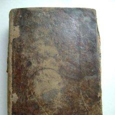 Libros antiguos: LA COCINA O SEA EL COCINERO INSTRUIDO.MADRID 1854...013. Lote 28000068