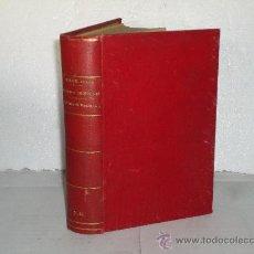 Libros antiguos: CUENTOS INGENUOS--ASI PAGA EL DIABLO--1920-1911. Lote 28090416