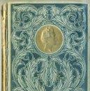 Libros antiguos: LAMARTINE : JOCELYN (1924) EDICIÓN EN FRANCÉS. Lote 28097836