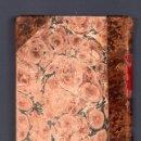 Libros antiguos: 1824. APENDICE AL MEMORIAL DE SANTA HELENA, NAPOLEON, PARIS, ANECDOTAS SOBRE EL EMPERADOR.. Lote 28150034