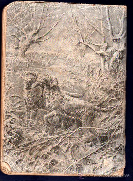 Libros antiguos: MANUFACTURE FRANÇAISE D´ARMES ET CYCLES. SAINT- ETIENNE. 1914. CATALOGO DE CICLOS DE LAS ARMAS - Foto 9 - 28150237
