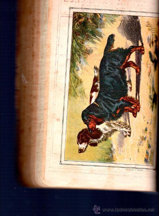 Libros antiguos: MANUFACTURE FRANÇAISE D´ARMES ET CYCLES. SAINT- ETIENNE. 1914. CATALOGO DE CICLOS DE LAS ARMAS - Foto 7 - 28150237