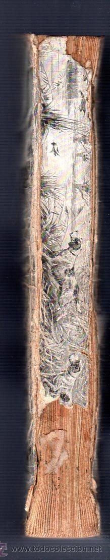 Libros antiguos: MANUFACTURE FRANÇAISE D´ARMES ET CYCLES. SAINT- ETIENNE. 1914. CATALOGO DE CICLOS DE LAS ARMAS - Foto 6 - 28150237