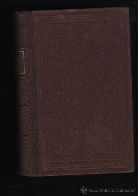 PHYSIOLOGIE DESCRIPTIVE DES TRENTE BEAUTES DE LA FEMME. 5ª ED. DEBAY. PARIS. 1865. (Libros Antiguos, Raros y Curiosos - Otros Idiomas)