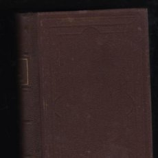 Libros antiguos: PHYSIOLOGIE DESCRIPTIVE DES TRENTE BEAUTES DE LA FEMME. 5ª ED. DEBAY. PARIS. 1865. . Lote 47662198