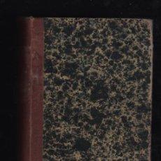Libros antiguos: JEAN CHOUAN. ROGUER DUGUET ET J. ROCHEBONNE. PARIS. 221 PAG. 17X10.. Lote 28158732