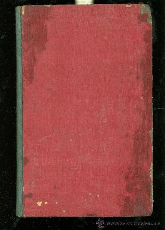 I QUATTRO POETI ITALIANI. POESIA ITALIANA. PARIGI. 1833. 25X17. BUTTURA. 751 PAG. (Libros Antiguos, Raros y Curiosos - Otros Idiomas)