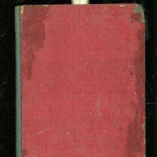 Libros antiguos: I QUATTRO POETI ITALIANI. POESIA ITALIANA. PARIGI. 1833. 25X17. BUTTURA. 751 PAG. . Lote 28177670