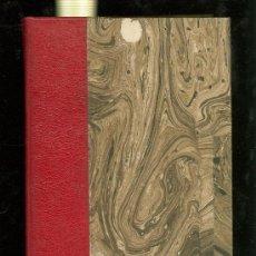 Libros antiguos: TRAITE PRATIQUE SUR LES VINS. HENRI MACHARD. 5ª ED. 1874. BESANÇON. 424 PAG. 19X12.. Lote 28179481
