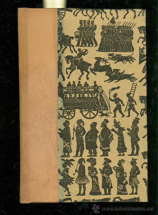 MEMOIR OF THE DUKE OF WELLINGTON. 1852. LONDON. 128 PAG. 19X12. (Libros Antiguos, Raros y Curiosos - Otros Idiomas)