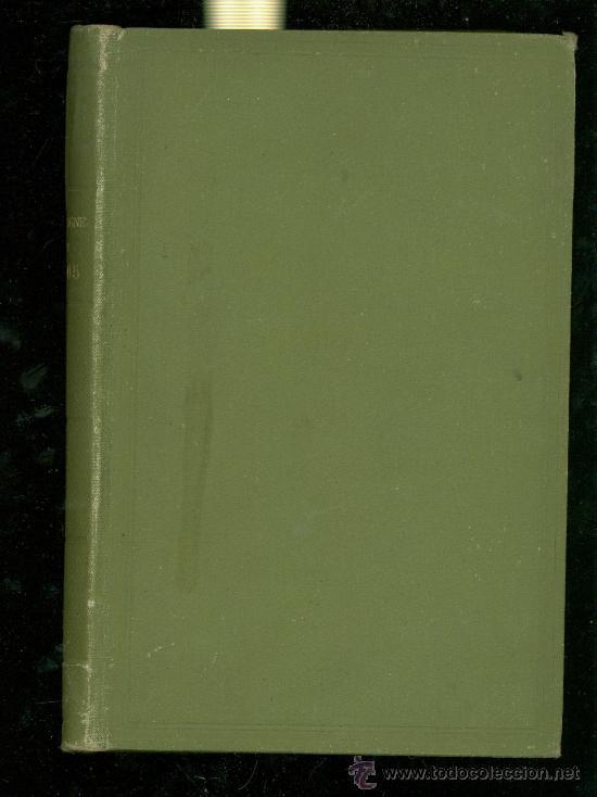 PRECIS DE LA CAMPAGNE DE 1805. BRUXELLES. 1886. AVEC 10 CROQUIS. 20X14. (Libros Antiguos, Raros y Curiosos - Otros Idiomas)