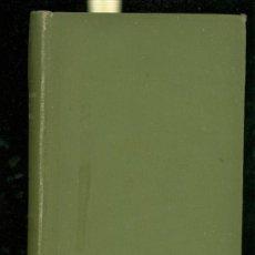 Libros antiguos: PRECIS DE LA CAMPAGNE DE 1805. BRUXELLES. 1886. AVEC 10 CROQUIS. 20X14.. Lote 28216767