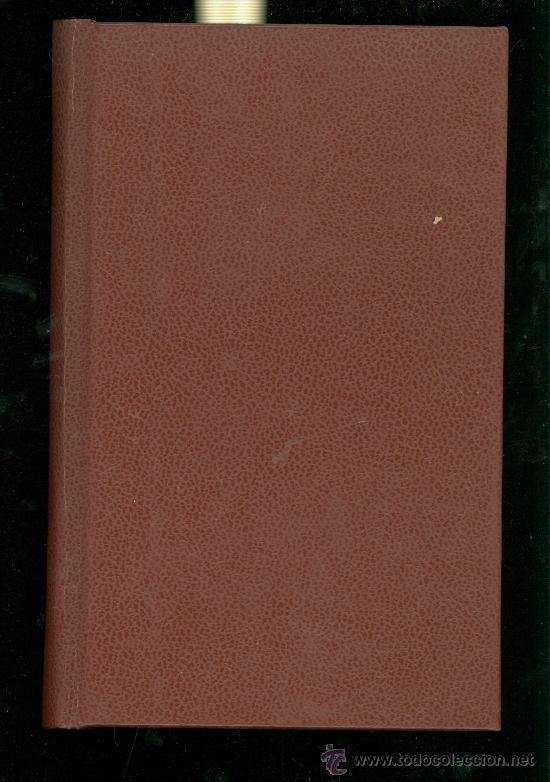 LE TRAGIQUE DESTIN DE NICOLAS II. PIERRE GILLIARD. PAYOT & CIE., PARIS. 1923. 22X15. 264 PAG. (Libros Antiguos, Raros y Curiosos - Otros Idiomas)