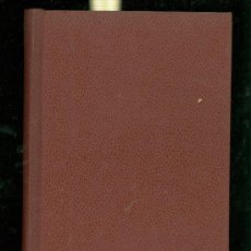 Livres anciens: LE TRAGIQUE DESTIN DE NICOLAS II. PIERRE GILLIARD. PAYOT & CIE., PARIS. 1923. 22X15. 264 PAG. . Lote 28216847
