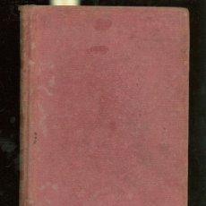 Libros antiguos: DISCOURS SUR L´HISTOIRE UNIVERSELLE. BOSSUET. PARIS. 1862. 432 PAG. 18X12.. Lote 28218152