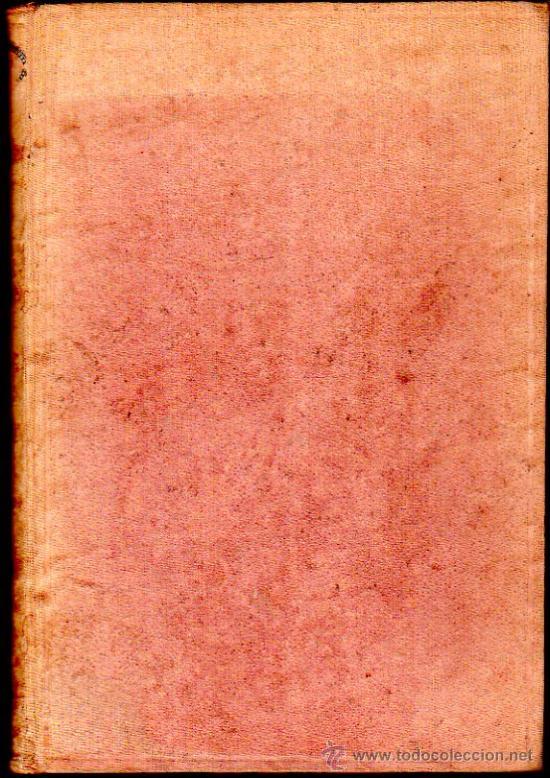 Libros antiguos: PROGRESO Y VICISITUDES DEL IDIOMA CASTELLANO. LEON GALINDO Y DE VERA. MADRID 1863. - Foto 2 - 28216780