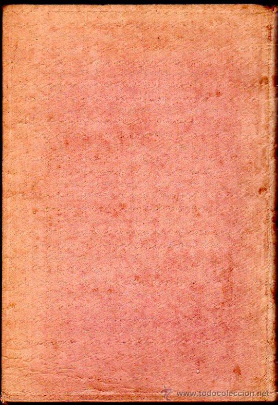 Libros antiguos: PROGRESO Y VICISITUDES DEL IDIOMA CASTELLANO. LEON GALINDO Y DE VERA. MADRID 1863. - Foto 3 - 28216780