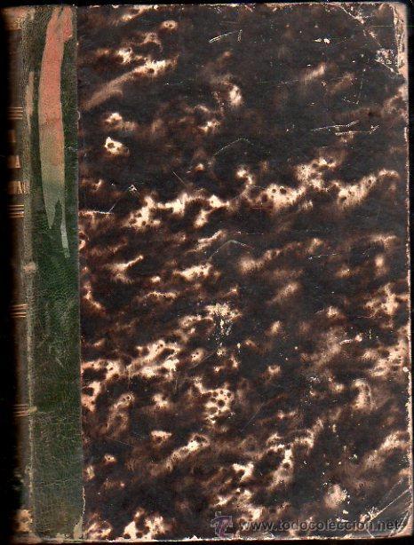 Libros antiguos: HISTORIA DE MERIDA 119 PAG Y 4 LAMINAS DESPLEGABLES.HISTORIA DE GIBRALTAR 216 PAGINAS. . - Foto 7 - 28217490
