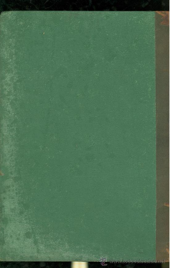 Libros antiguos: HISTORIA BIOGRAFICA DE LOS PRESIDENTES DE LOS ESTADOS UNIDOS. LEOPOLDO DE VERNEUILL. 1885. - Foto 4 - 28268704