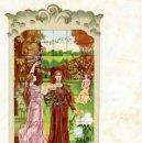 Libros antiguos: BARCELONA SELECTA - LIBRO PRIMERO Y LIBRO SEGUNDO (1908). Lote 28316135