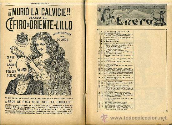 Libros antiguos: BARCELONA SELECTA - LIBRO PRIMERO Y LIBRO SEGUNDO (1908) - Foto 3 - 28316135