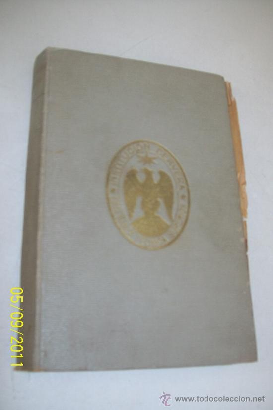 LA ELECTRICIDAD Y SUS APLICACIONES, L. GRAETZ-EDT: GUSTSVO GILI.- TOMO I-S/F. (Libros Antiguos, Raros y Curiosos - Ciencias, Manuales y Oficios - Otros)