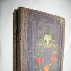 Libros antiguos: 0217- HISTORIA DE ITALIA (DOS TOMOS). JULIO ZELLER. LIBRERÍA ESPAÑOLA. 858. Lote 28475239
