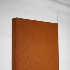 Libros antiguos: 1407- 'LAS POSADAS DEL AMOR: MI PRIMA ME ODIA ADEMÁS DEL FRAC MI MEDIA NARANJA' DE F. TRIGO 1919. Lote 28501861