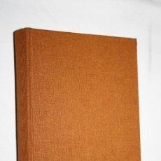 Libros antiguos: 1428- 'EN LA CARRERA (UN BUEN CHICO ESTUDIANTE EN MADRID)' NOVELA DE FELIPE TRIGO - 1930. Lote 28501870