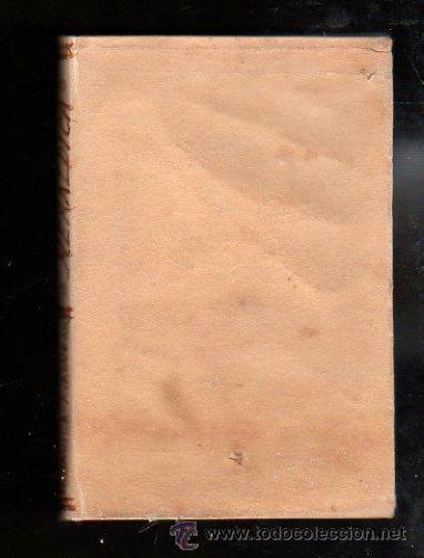 Libros antiguos: COLECCION DE TRATADOS BREVES Y METODICOS DE CIENCIA, LITERATURA Y ARTE. HERALDICA, SEVILLA 1851 - Foto 3 - 28886286
