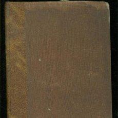 Libros antiguos: EL MUNDO PINTORESCO, DON JOSÉ COMAS, BARCLONA, IMPRENTA HISPANA DE VICENTE CASTAÑOS, 1868. Lote 29074500