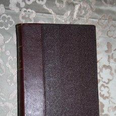 Libros antiguos: 0524- 'MADAME NE VENT PAS D'ENFANT' POR CLÉMENT VAUTEL - ÉDITEUR ALBIN MICHEL - PARIS 1924. Lote 29079447