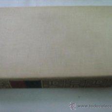 Libros antiguos: EL PATRAÑUELO. TIMONEDA, JUAN. 1930. Lote 29097693