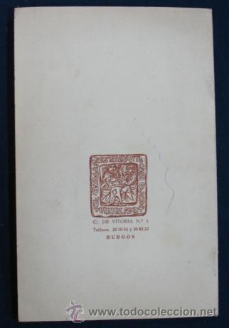 Libros antiguos: OPUSCULO DE AMENAS Y SUSTANCIOSAS REFLEXIONES SOBRE EL ARTE DE BIEN MANDUCAR. REST. CASA OJEDA. - Foto 6 - 29384803