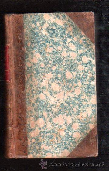 Libros antiguos: THE SKETCH BOOK POR GEOFFREY CRAYON. 2 VOLUMENES - A. AND W. GALIGNANI, PARIS 1825 - Foto 3 - 29494596