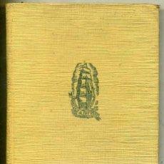 Libros antiguos: J. NAVARRO COSTABELLA : EL BÉ I EL MAL - DOS VOLUMS (PROA, 1933) EN CATALÁN. . Lote 29530185