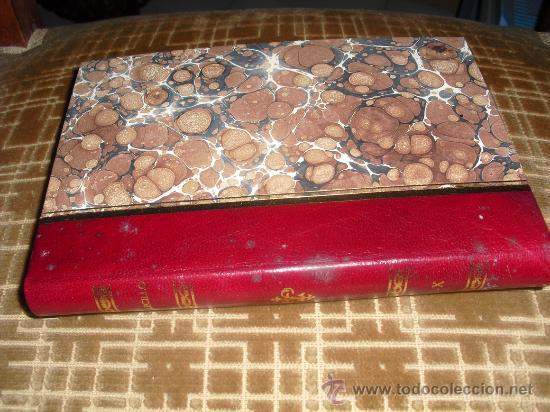 1854 LEYES DE ALAVA FUEROS DE GUIPUZCOA Y FUEROS FRANQUEZAS Y LIBERTADES DE VIZCAYA VALLECILLO (Libros Antiguos, Raros y Curiosos - Ciencias, Manuales y Oficios - Otros)